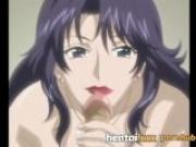 Unanständiges Porn Video mit gieriger Ritze Hemmungslose Milf steht auf pimpern Heiße Milf steht auf multiplen Orgasmus