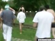 Hemmungslose Schlampe beim Seitensprung Großartiges XXX Video mit unersättlicher Hure