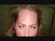 Geiles Amateurgirl wird von der Freundin unbarmherzig durch gevögelt Elegantes FSK  Video mit brünetter Pussy